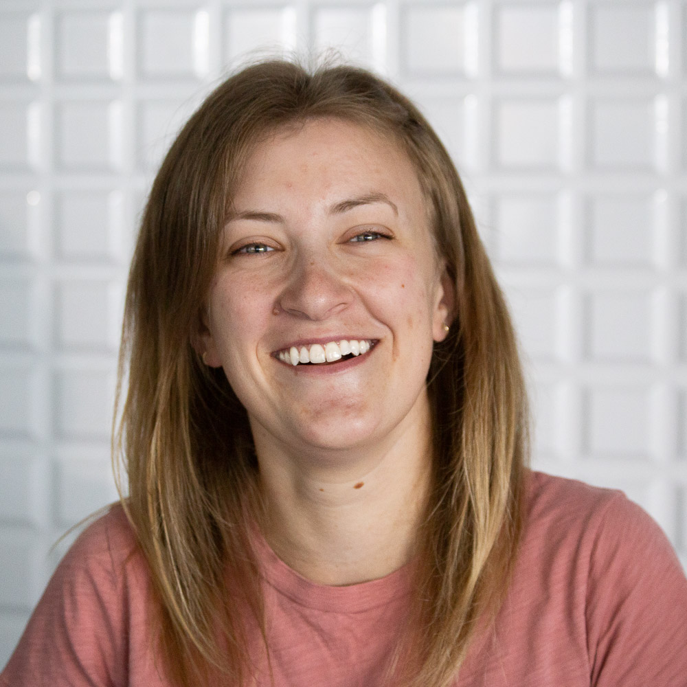 Emily Kovalik