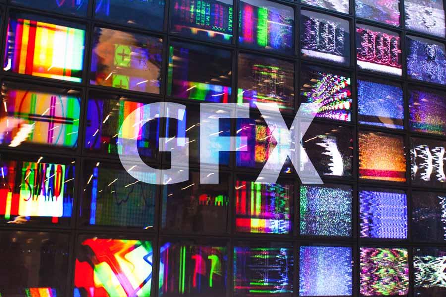 GFX 1